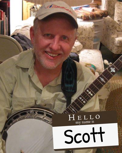 Scott_hello.jpg