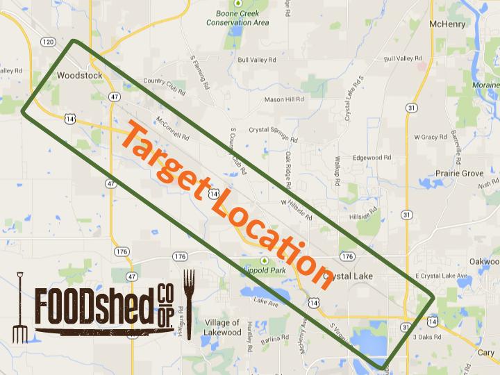 FSC_Target_Location.jpg