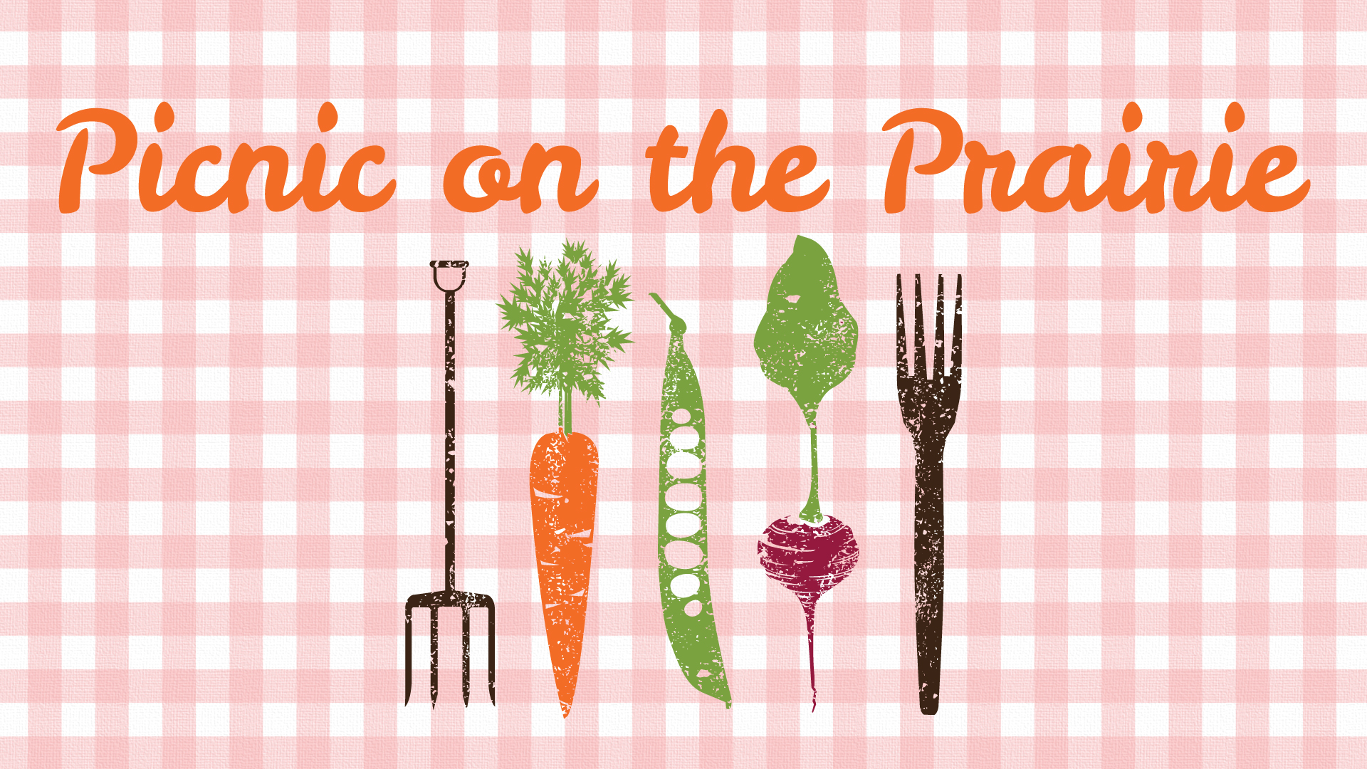 Picnic_FB_Event_Header_1920x1080.jpg
