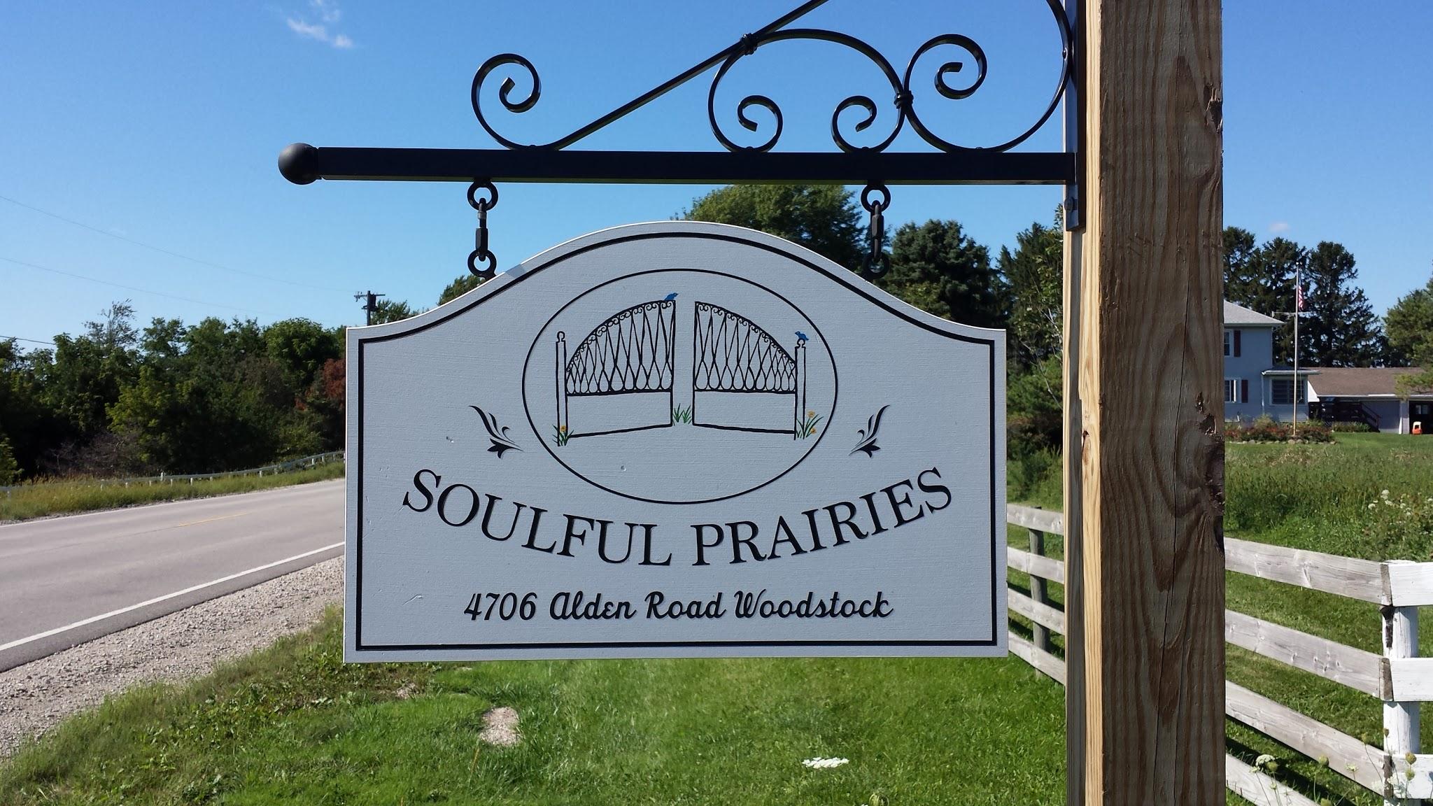SoulfulPrairies.jpg
