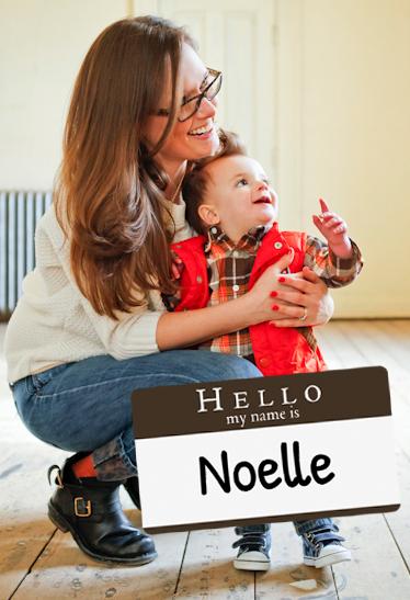 Noelle.jpg