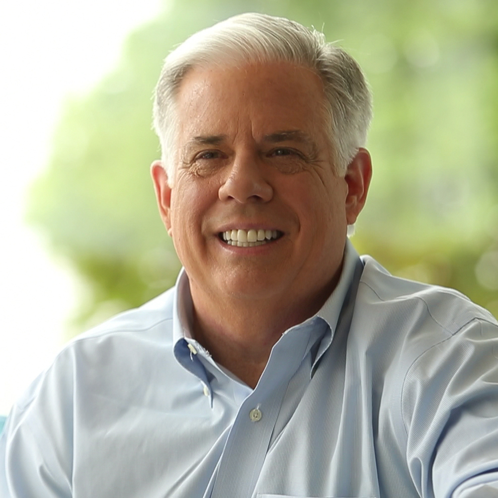 larry-hogan-md-gov.jpg