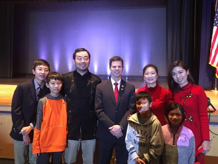 Wei_Zhang_family.JPG