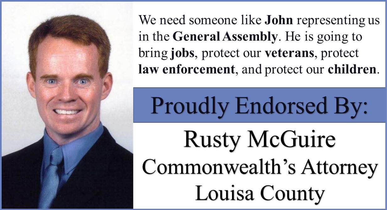Rusty_Endorsement.jpg