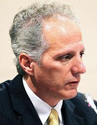 Nick Provenzano