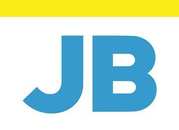 J.B._Pritzker_campaign_logo_17879822_788897557957043_7593766966704775345_o_(2).png