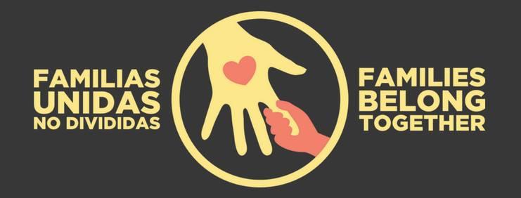 Families_belong.jpg