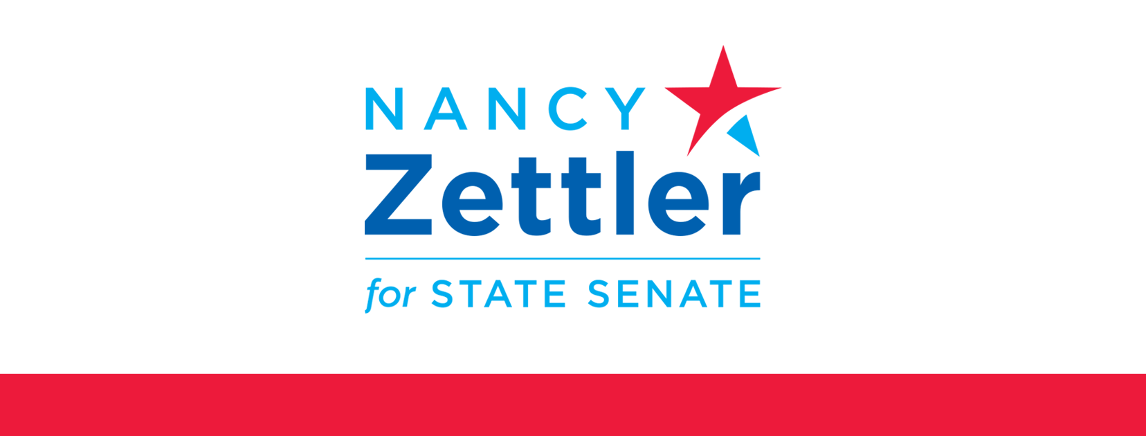 Nancy Zettler for Illinois