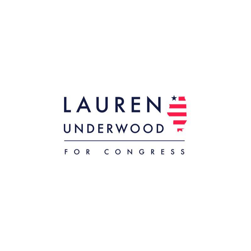Underwood_Logo.jpg