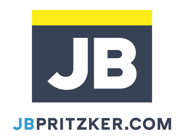 JB_logo_full_color.png