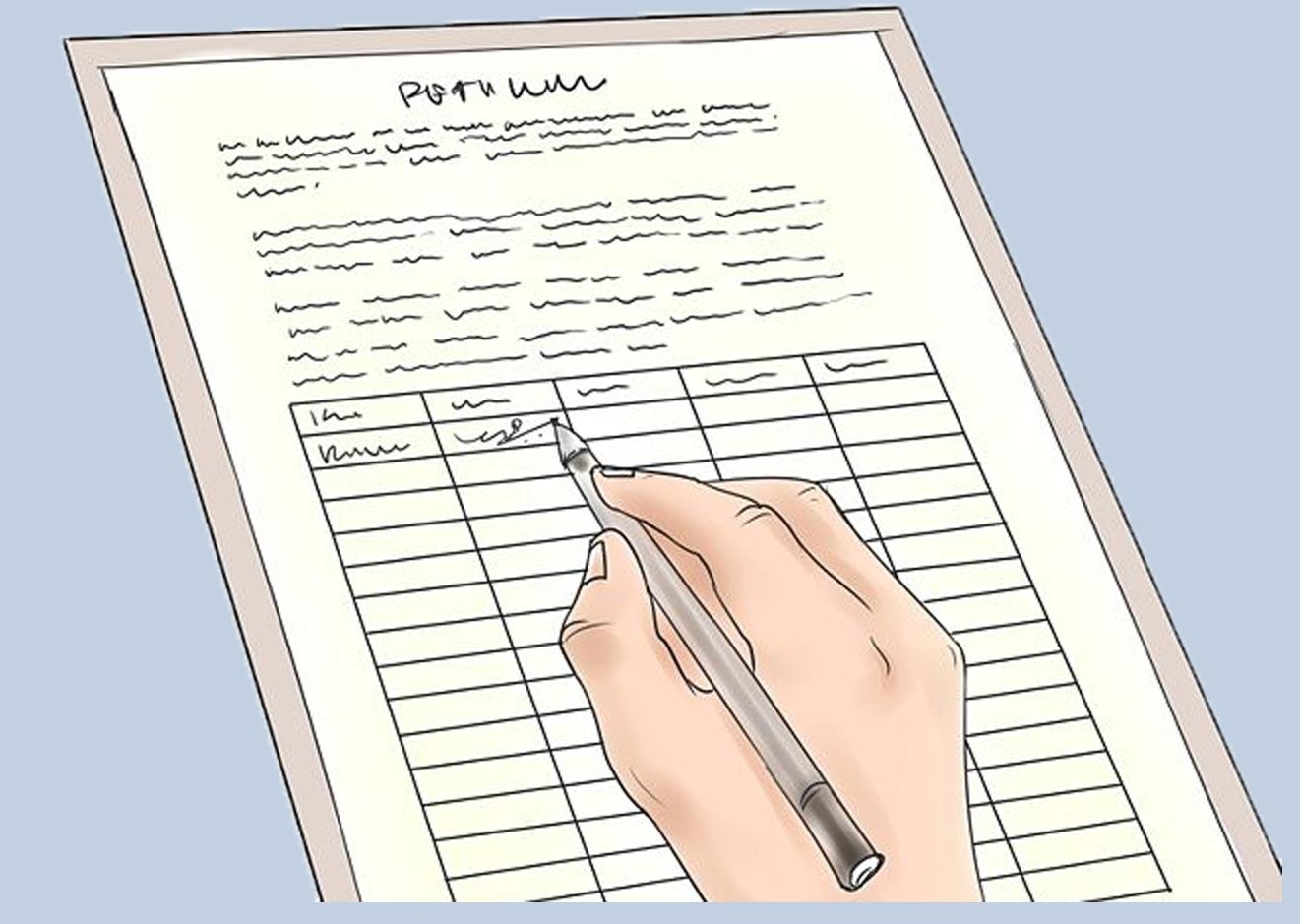 Petition-3-copy.jpg