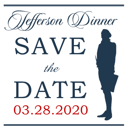JD Save the Date