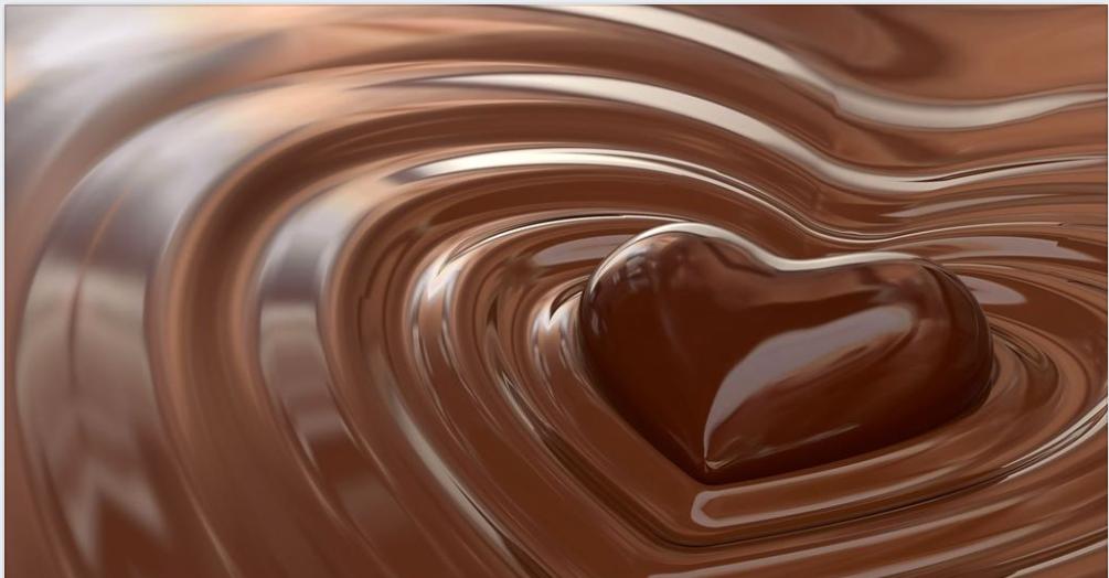 Chocolate Fest 2020