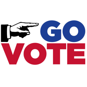 Go-Vote-e1413493127577.png