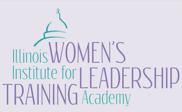 IWIL Training Academy