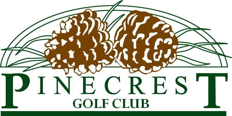 Rutland Huntley Sun City Happy Hour @ Pinecrest Golf Club
