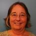 Judith Gottlieb