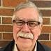 Bob Schroyer