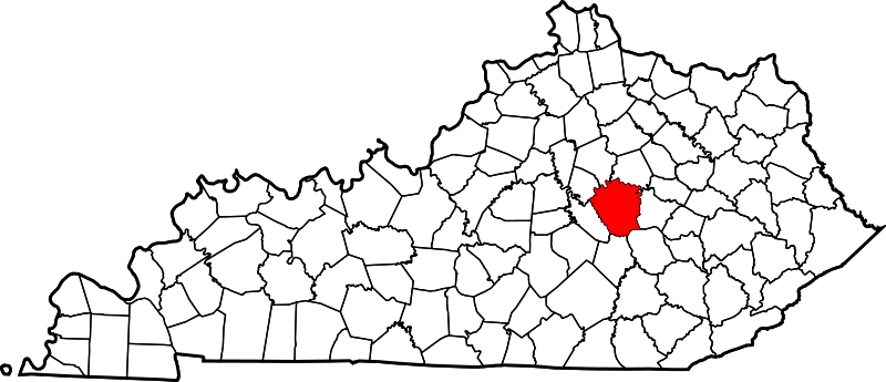 Madison_County_svg.png