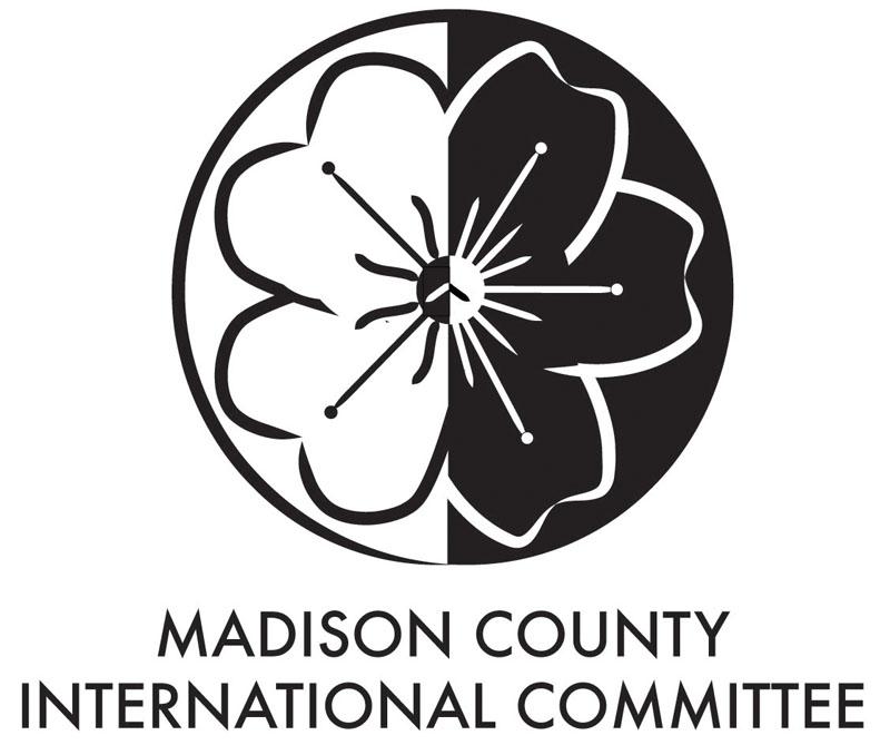 MCIC_logo.jpg
