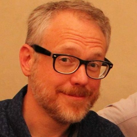 Jeff Richey