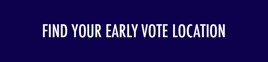 earlyvote.png