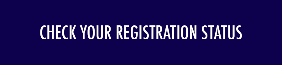 RegistrationStatus.png