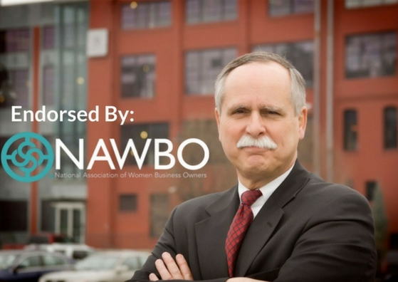NAWBO_Endorsement.jpg
