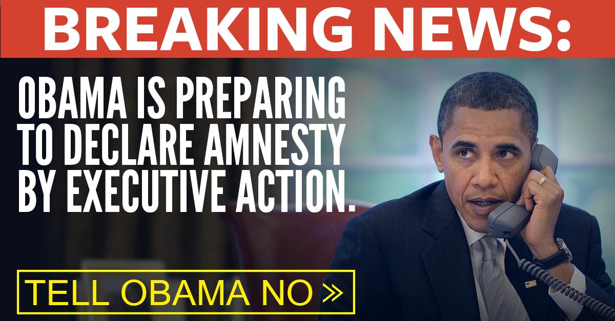 AmnestyPetitionLandingPage.png