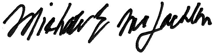 mclachlan_signature.jpg