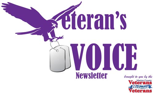 VHVNewsletterlogo.jpg