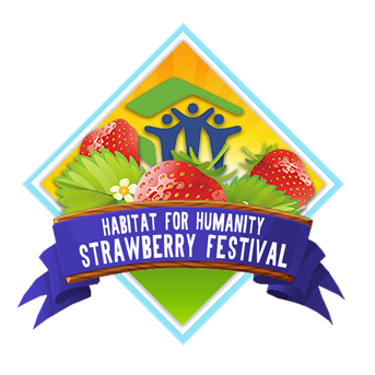 Strawberry_Fest.png