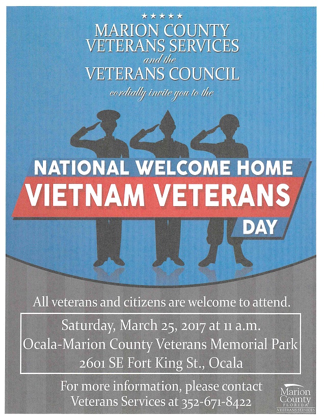 Welcome_Home_Vietnam_Vets_2017.png