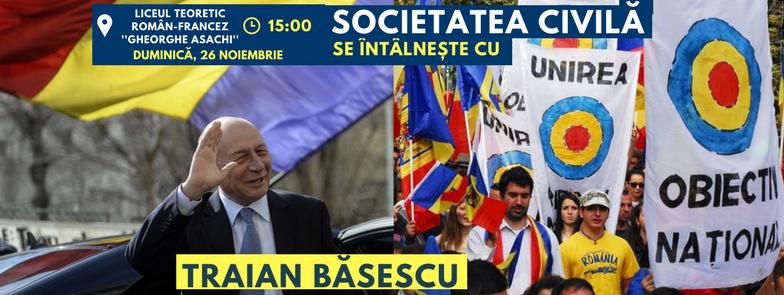 basescu_chisinau.png