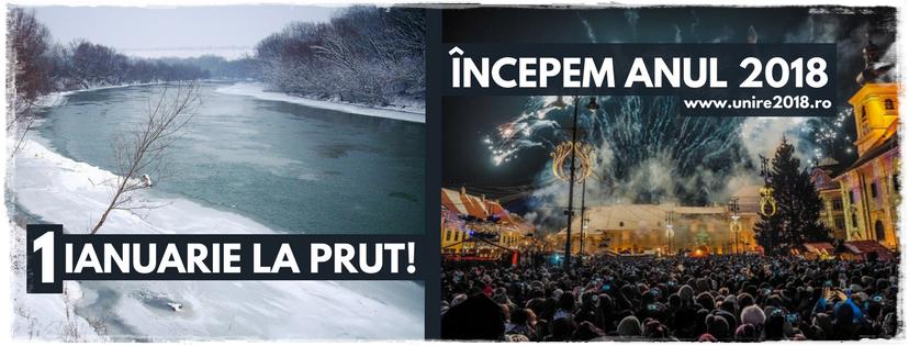 1ianuarie_prut.png