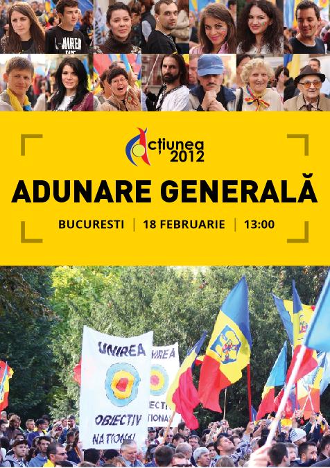 adunare_generala.png