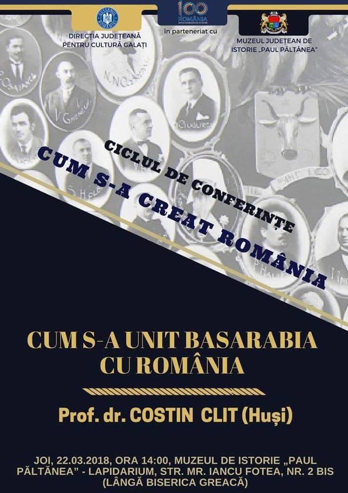 conferinta_cum_s-a_unit_basarabia.jpg