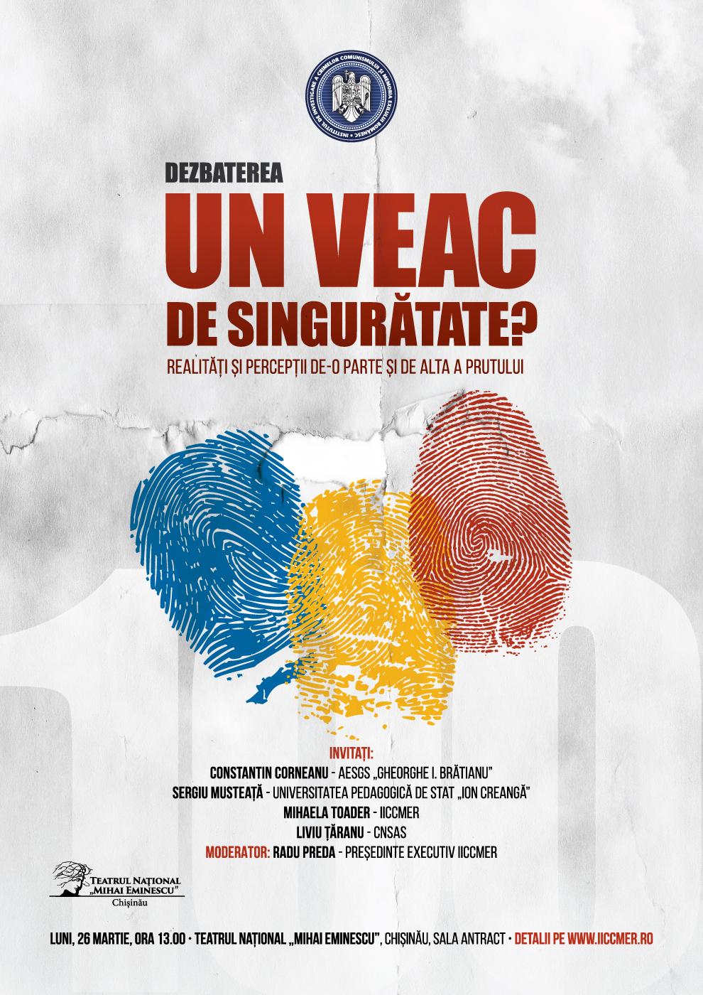 Un_veac_de_singuratate_Poster_WEB-2.jpg
