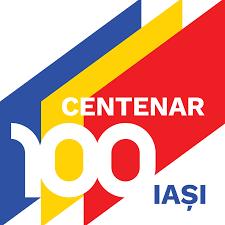 iasi_logo.png