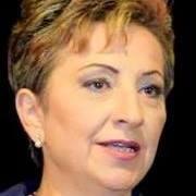 Veronica Zamfir