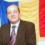 Daniel-Tudor Mihalache