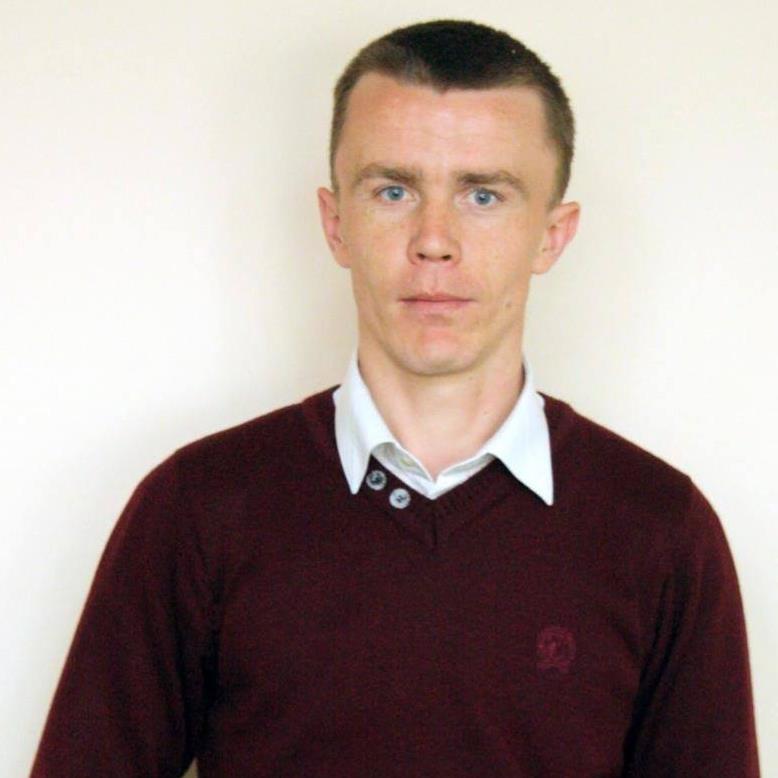 Vasile Tuluc