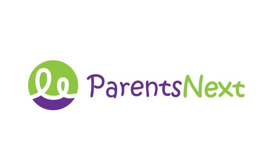 ParentsNext Provider