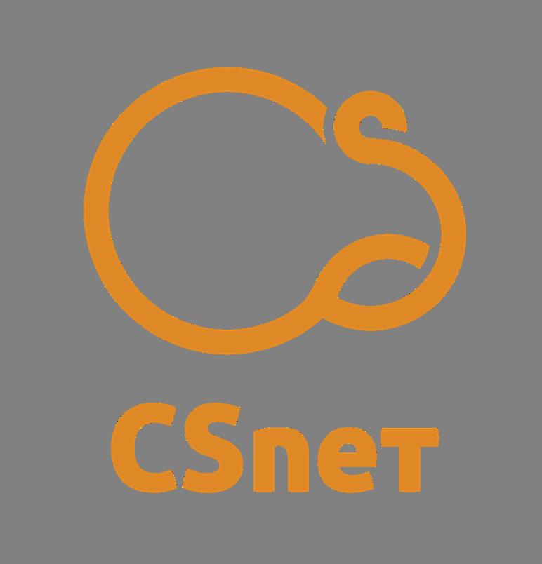 CS Net