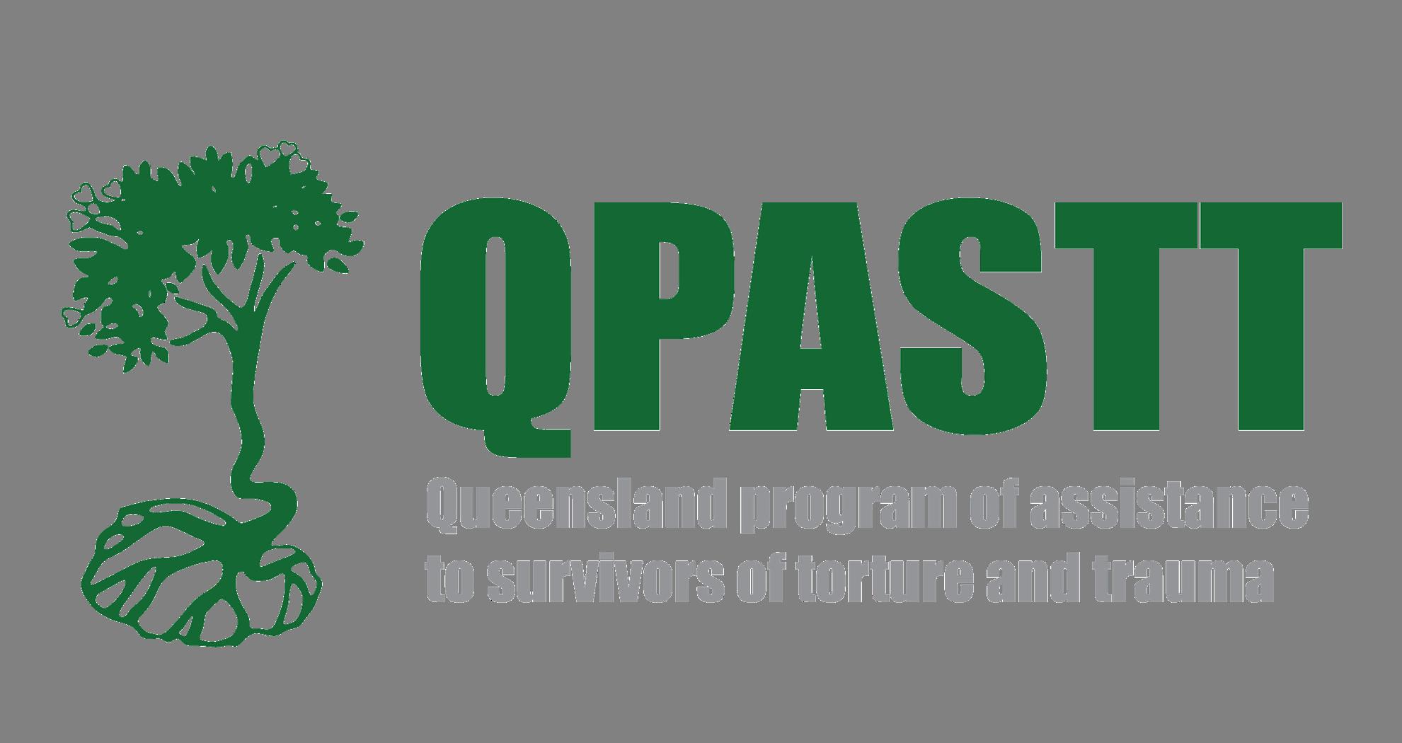 QPASTT