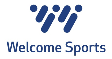 Welcome Sports