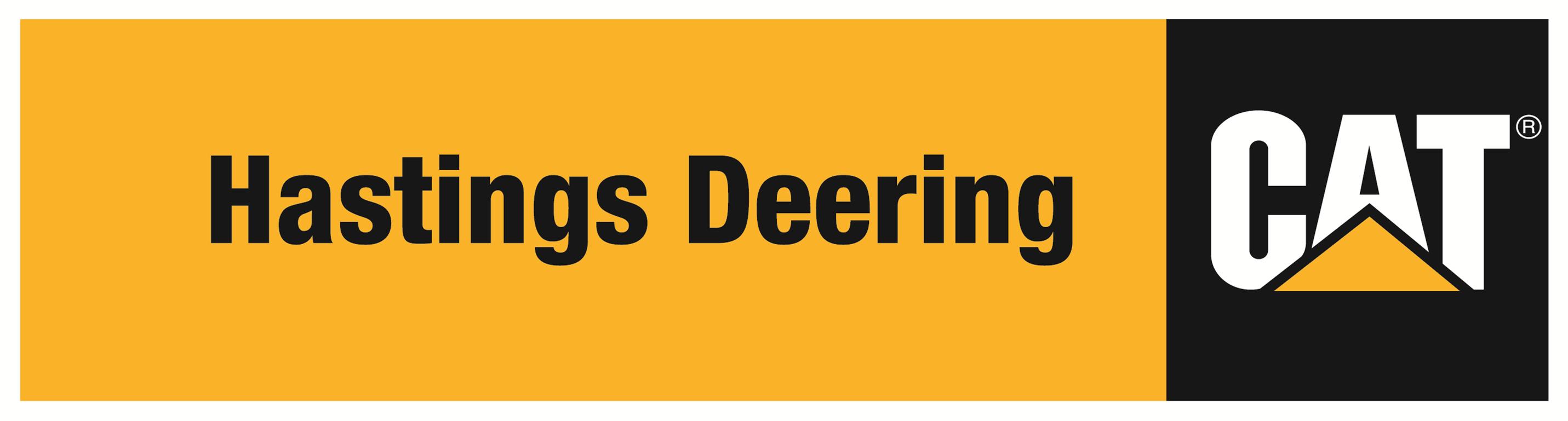 Hastings Deerings