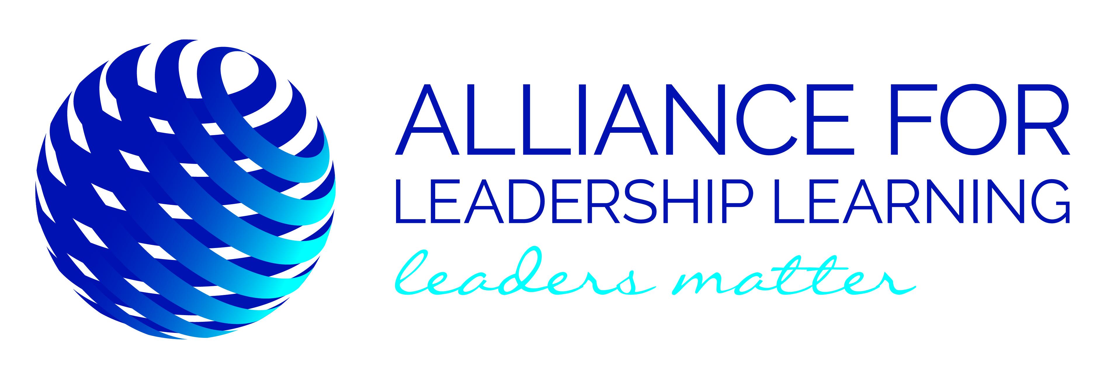 Alliance for Leadership Learning