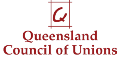 Queensland Council of Unions