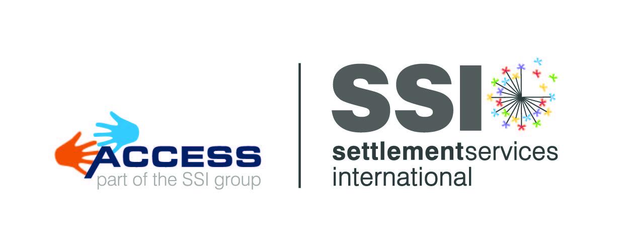 SSI Access
